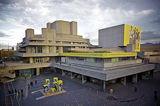 320px-national_theatre2c_london
